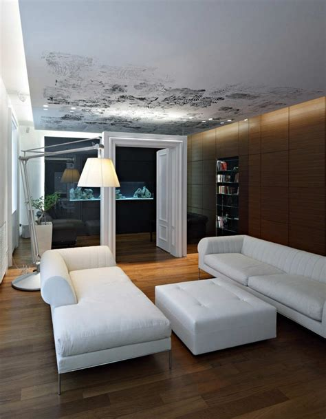 living room sets for small apartments contemporary apartment living room furniture simple
