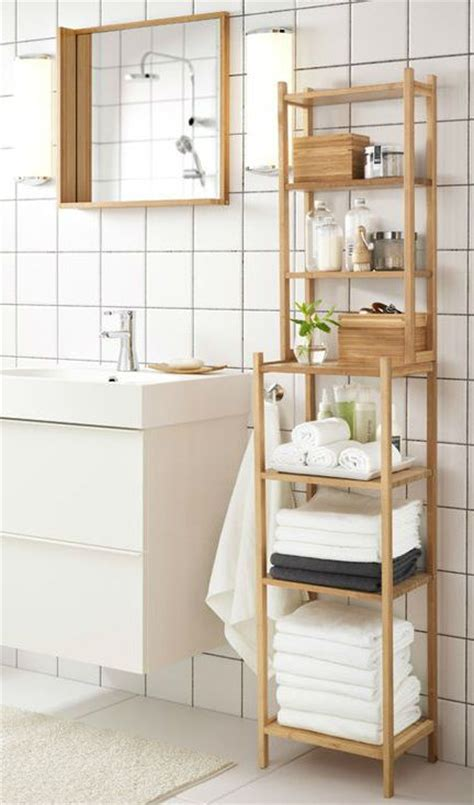 bathroom shelving ikea best 25 ikea bathroom storage ideas on ikea