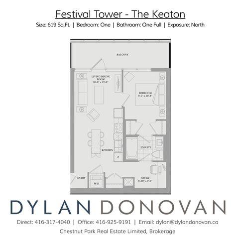 toronto floor plans 100 floor plans toronto 50 wellesley condos toronto