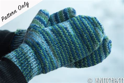 easy toddler mitten knitting pattern knitted mittens pattern chunky mittens pattern easy mittens