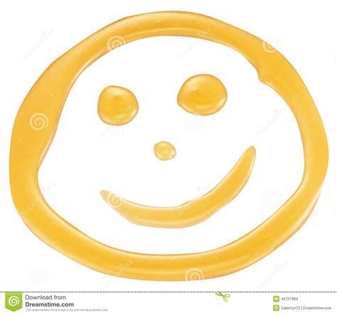 honey smile honey smile stock photo image 49757684