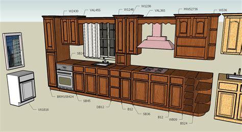 designing kitchen cabinets layout china kitchen cabinet layout quote china kitchen cabinet
