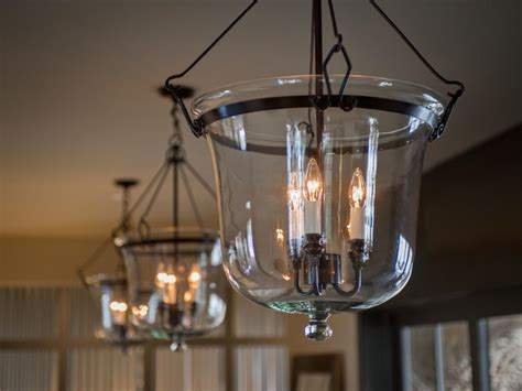 hanging lighting fixtures for kitchen 3 tips for hanging light fixtures in your home themocracy