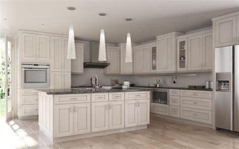 kitchen cabinets for sale cheap 28 kitchen cabinets for sale cheap used metal