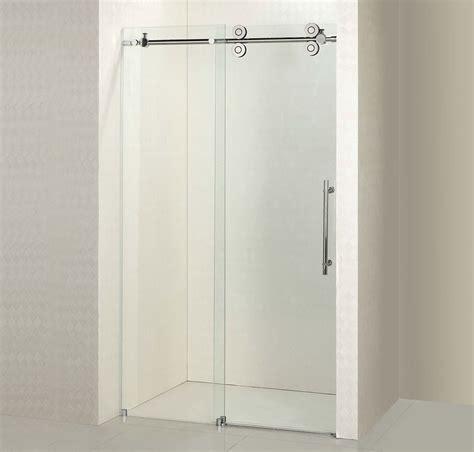 sliding shower doors home depot jade bath regal sliding shower door 60 inch base not