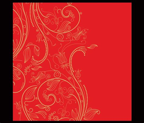 designs for cards wedding cards designing and printing services company in
