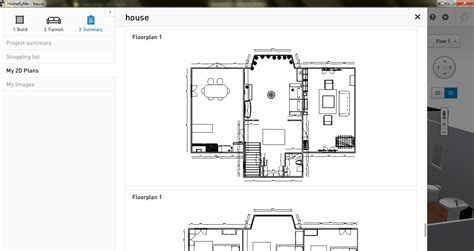 floor plans software free free home design software for mac