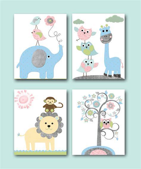 giraffe baby decorations nursery baby baby boy nursery decoration elephant giraffe decor
