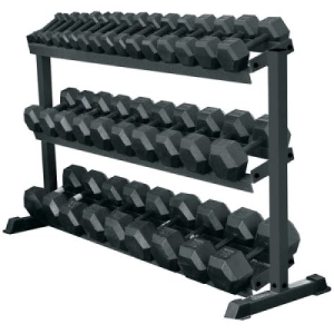 sting rubber sts york rubber hex dumbbells weights pro fitness supplies