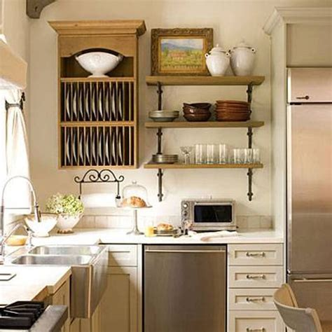 small kitchen storage ideas kitchen organization ideas small kitchen organization