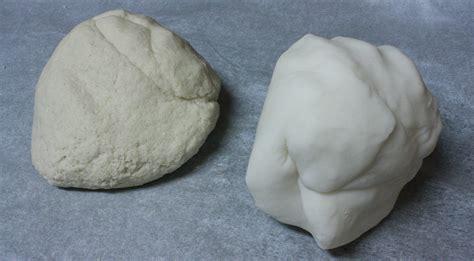 baking clay salt dough vs cornstarch clay cornstarch clay clay