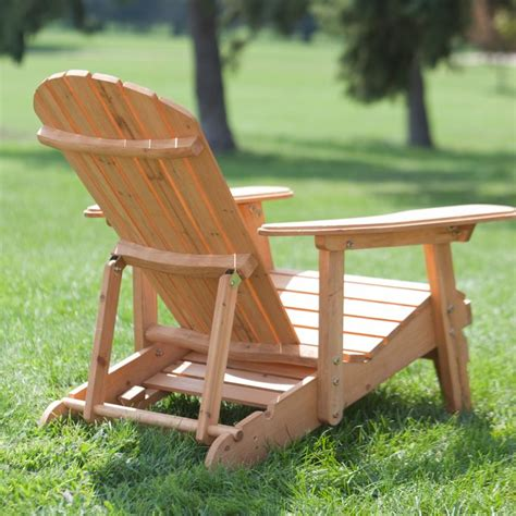 Big Adirondack Chair by Best 25 Wood Adirondack Chairs Ideas On