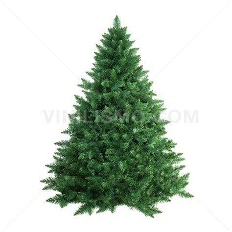 real trees liverpool como decorar el 225 rbol de navidad vinilismo