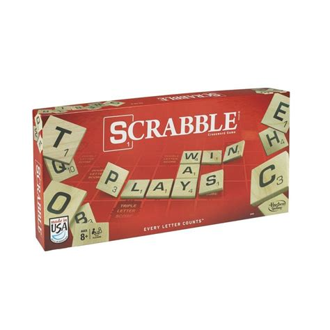 scrabble dicitionary scrabble raise the classic