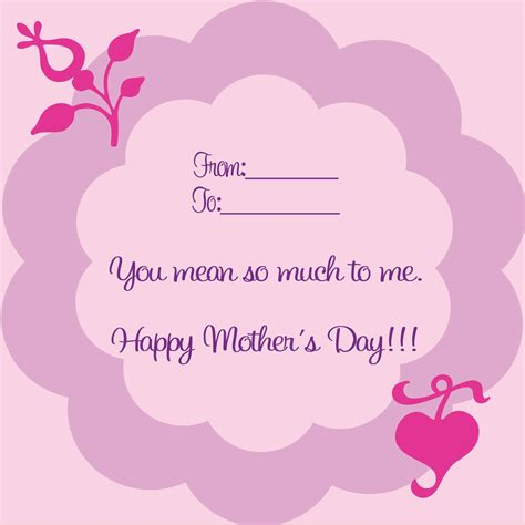 day card 6963809 mothers day cards