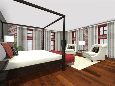 3d interior home design interior design roomsketcher