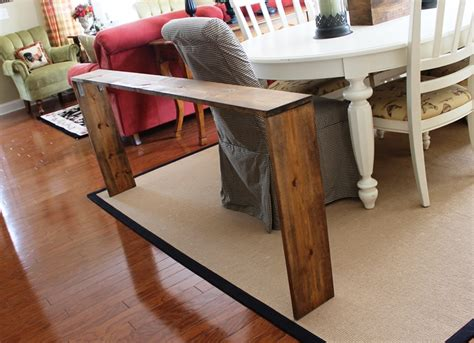 inexpensive sofa table inexpensive sofa table best 25 rustic console tables ideas
