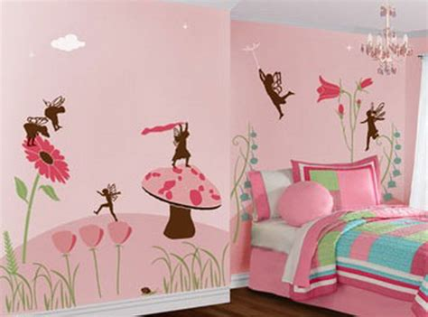 wall painting design for bedrooms bedroom wall painting ideas 5 small interior ideas