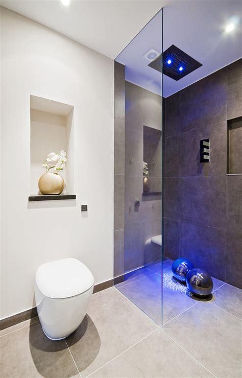 ultra modern bathroom designs 57 luxury custom bathroom designs tile ideas designing