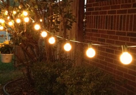 cheap patio string lights string lights for patio patio string lights