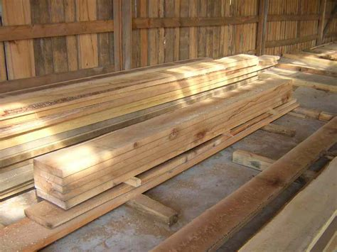 woodworking articles species spotlight white oak an article from toms workbench