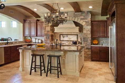 kitchen islands design kitchens with modern kitchen island plans
