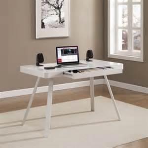 computer desk costco costco uk tech desk in white home decor tips