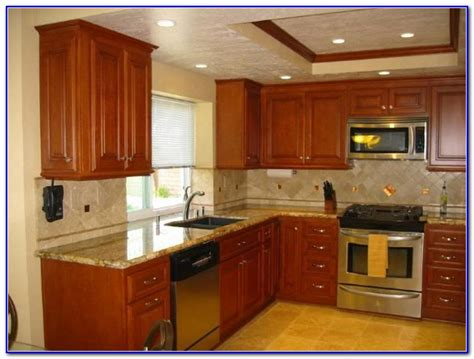 kitchen color ideas with maple cabinets kitchen paint colors with maple cabinets pictures painting home design ideas