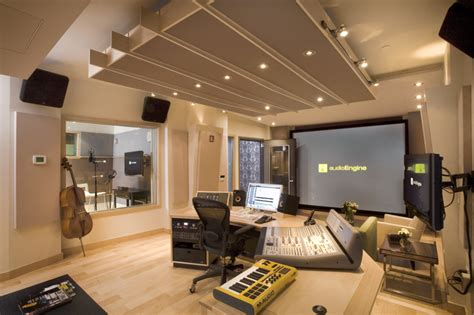 home studio wall design world s best photography studio interiors cool office