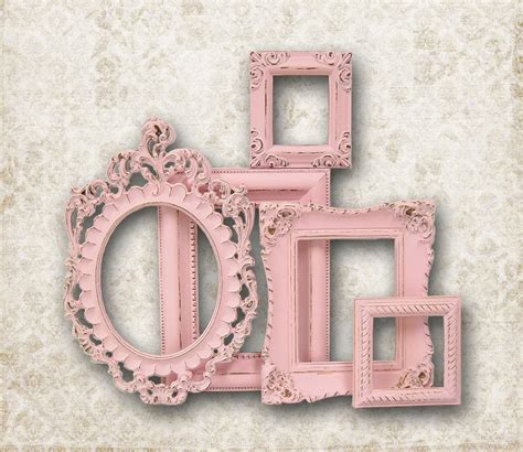 shabby chic pictures shabby chic home decor architecture design