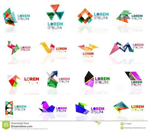 origami geometric shapes origami filemodular origamijpg wikimedia mons