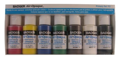 acrylic paint is it water based water based acrylic paint water based acrylic paint