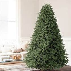 set up artificial tree easy to set up and assemble artificial trees