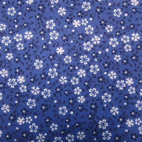 blue origami paper blue flowered washi origami paper 2016