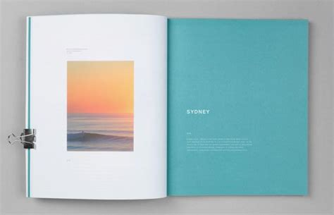 picture book design 25 modern exles of layouts in book design jayce o yesta