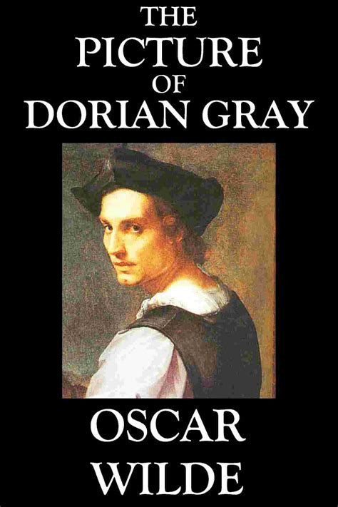 picture of dorian gray book lord henry wotton douchebag kssu the