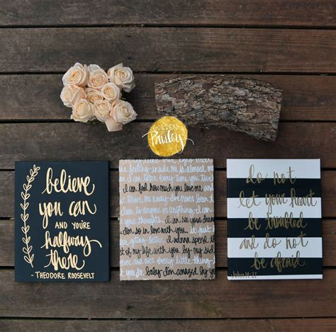 20 collection of scripture canvas wall 20 collection of scripture canvas wall