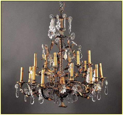 candle sleeves for chandeliers 3 inch chandelier candle covers as your own personal home equipments together with various great