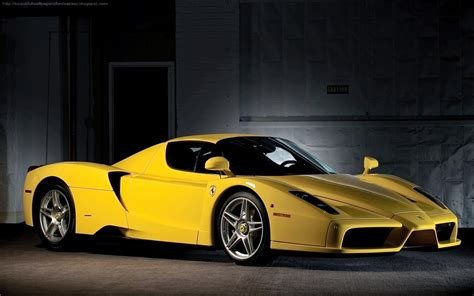 Wallpaper Car Yellow by Beautiful Wallpapers Beautiful Yellow Cars Wallpapers Desktop