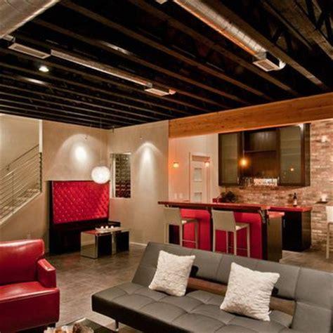 Best Small Home Floor Plans best 25 industrial basement ideas on pinterest