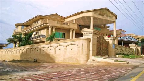 best house designs in pakistan mesmerizing house designs in pakistan 44 in decoration