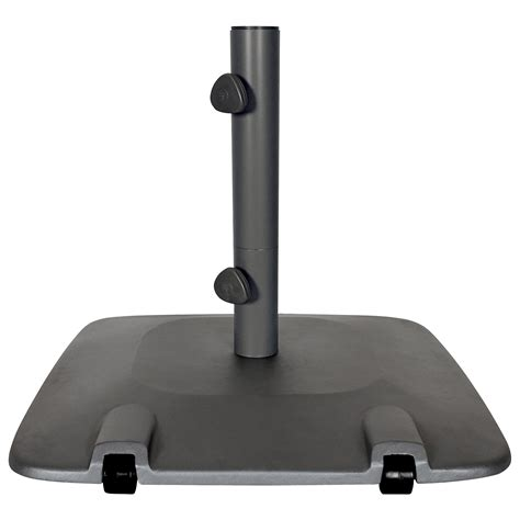 patio umbrellas stands master re100 jpg