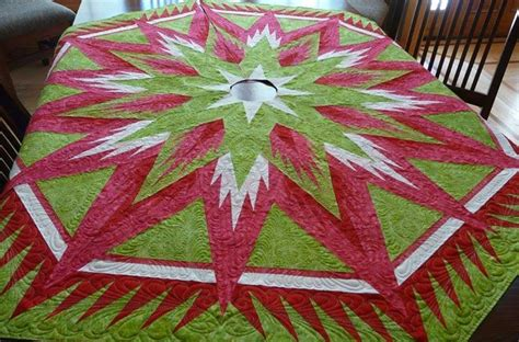 tree skirt with snowflakes snowflake tree skirt 28 images snowflake quilted tree