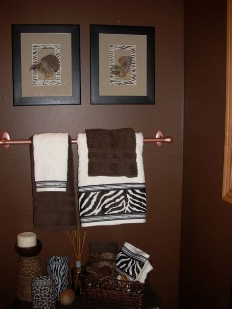 zebra print bathroom ideas best 25 zebra bathroom decor ideas on zebra bathroom hanging bathroom towels and