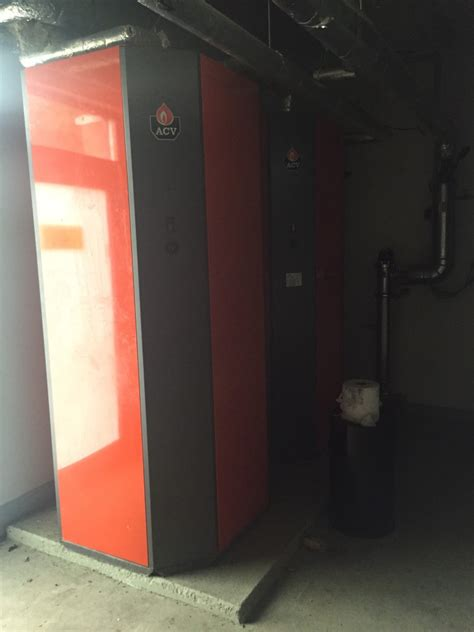 Jumbo Badezimmermöbel by Acv Jumbo 1000 Hochleistungs Warmwasserspeicher Boiler