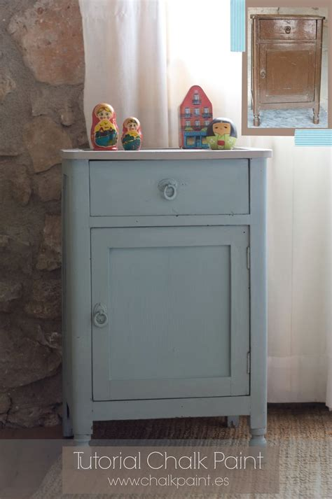 chalk paint it crea decora recicla by all washi autentico chalk