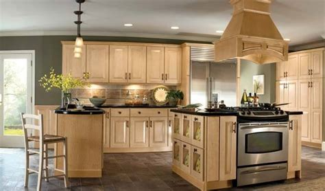 small kitchen lighting ideas pictures 7 inspiring kitchen remodeling ideas get average remodel cost per square foot