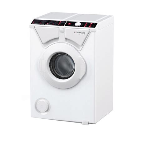 mini lave linge pour studio maison design goflah