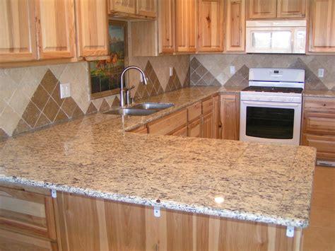 kitchen granite countertops diy countertop options granite tile countertop