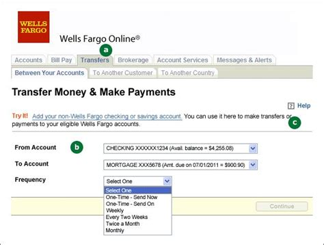 how to make credit card payment by cheque architecture feel easy with using fargo credit card
